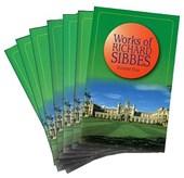 Works of Sibbs 7v Set