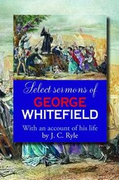 Select Serm George Whitefield