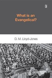 What is an Evangelical