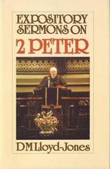 2 Peter | Martyn Lloyd-Jones |