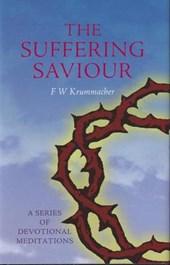 The Suffering Saviour