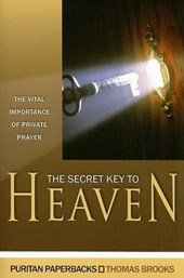 The Secret Key to Heaven