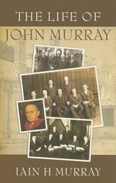 The Life of John Murray