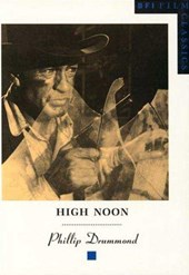 High Noon | Philip Drummond |