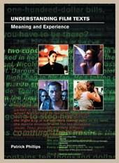 Understanding Film Texts
