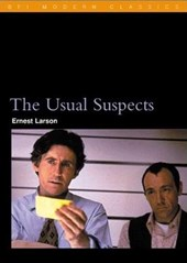Usual Suspects | Ernest Larson |