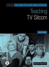 Teaching TV Sitcom | James Baker |