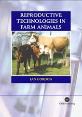 Reproductive Technologies in Farm Animals