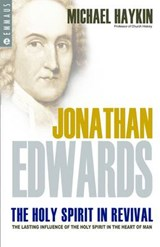 Jonathan Edwards | Michael A. G. Haykin |