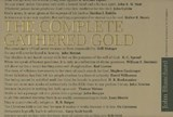 The Complete Gathered Gold | John Blanchard |