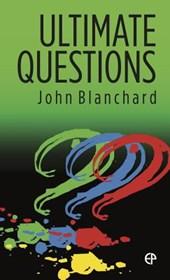 Ultimate Questions KJV