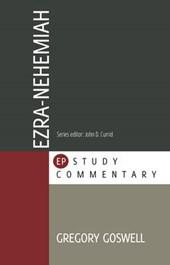 Epsc Ezra-Nehemiah