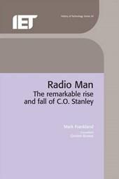 Radio Man