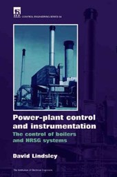 Power Plant Control and Instrumentation