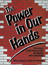 Power in Our Hands | Norman Diamond |