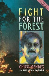 Fight for the Forest (Updated Edition)