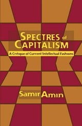 Specters of Capitalism | Samir Amin |