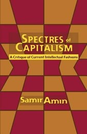 Specters of Capitalism