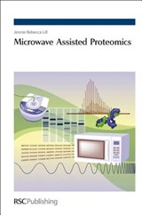 Microwave Assisted Proteomics | Jennie R. Lill |