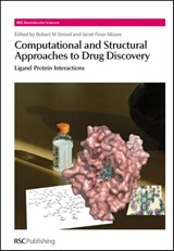 Computational and Structural Approaches to Drug Discovery | auteur onbekend |