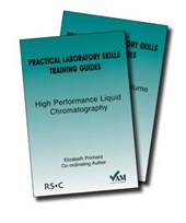 Practical Laboratory Skills Training Guides (Complete Set)
