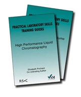Practical Laboratory Skills Training Guides (Complete Set) | Elizabeth Prichard |