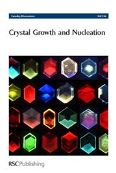 Crystal Growth and Nucleation |  |
