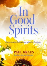 In Good Spirits | Paul Kraus |
