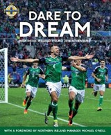 Dare to Dream | Irish Football Association |