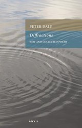 Diffractions | Peter Dale |