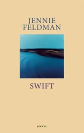 Swift | Jennie Feldman |