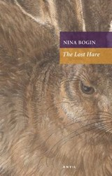 Lost Hare | Nina Bogin |