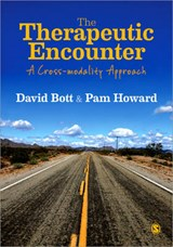 Therapeutic Encounter | David Bott |