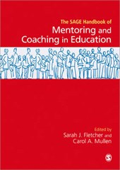 The Sage Handbook of Mentoring and Coaching in Education |  |