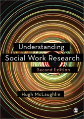 Understanding Social Work Research | Hugh McLaughlin |