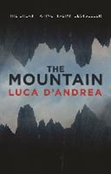 The Mountain | Luca D'andrea |