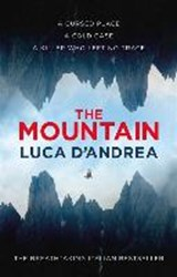 Mountain | Luca D'andrea |