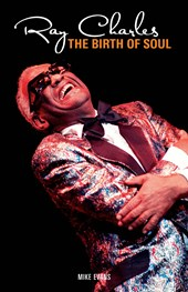 Ray Charles: Birth of Soul