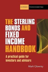 Sterling Bonds and Fixed Income Handbook