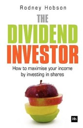 The Dividend Investor