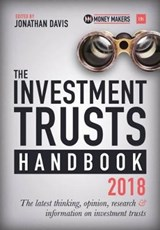 The Investment Trusts Handbook 2018 | auteur onbekend |