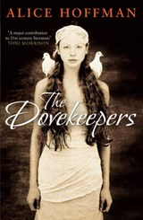 Dovekeepers | Alice Hoffman |