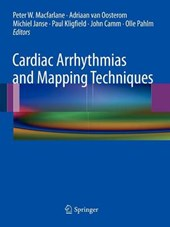 Cardiac Arrhythmias and Mapping Techniques |  |