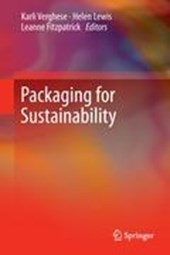 Packaging for Sustainability |  |