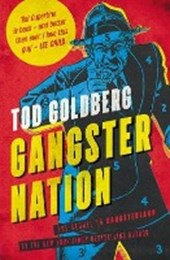 Gangster Nation |  |