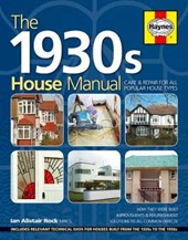 1930s House Manual