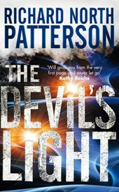 The Devil's Light | Richard North Patterson |