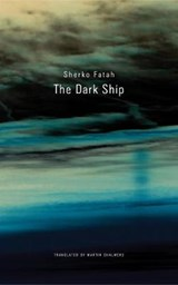 The Dark Ship | Fatah Sherko |