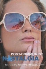 Post-communist Nostalgia |  |