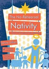 No-rehearsal Nativity